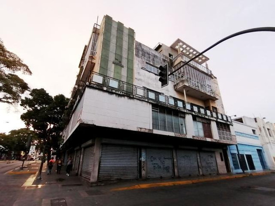 Rentahouse Lara Vende Casa 20-106