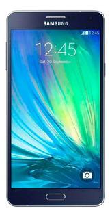 Celular Samsung Galaxy A7 A700 16gb Dual Chip 4g . Nfe !!!!