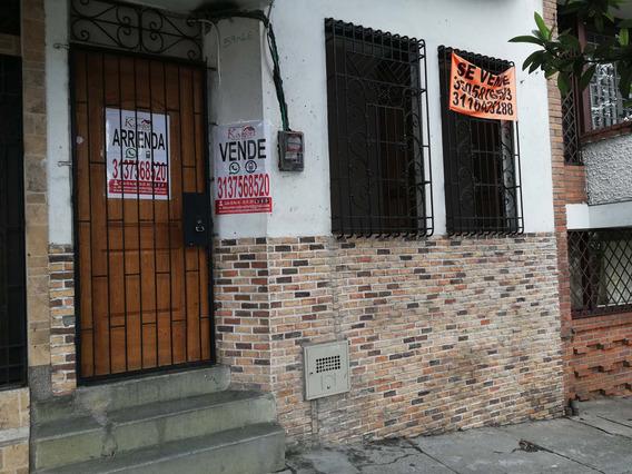 Venta De Casa En Medellin, Los Angeles
