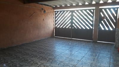 Casa 600 Metros Da Praia