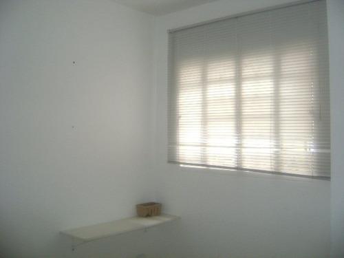 Comercial Para Aluguel, 0 Dormitórios, Vila Mascote - São Paulo - 947