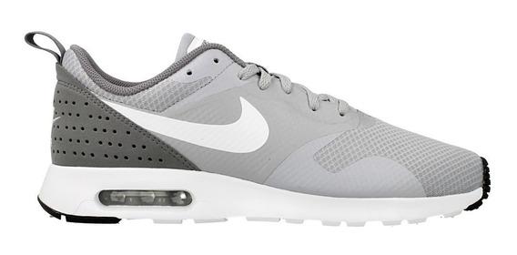Zapatillas Nike Air Max Tavas Hombre Urbanas C/ Env Liquido!