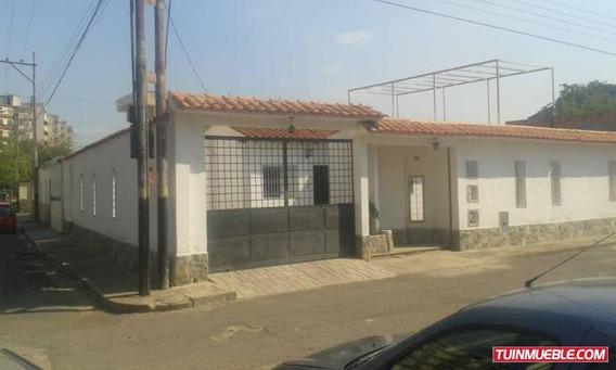 Casa En Venta Paraparal Los Guayos Carabobo 19-8622 Rc