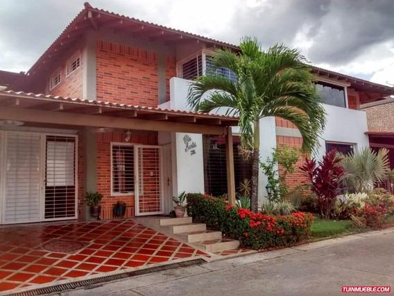 Townhouse, Montaña Linda, Castillejo, Guatire