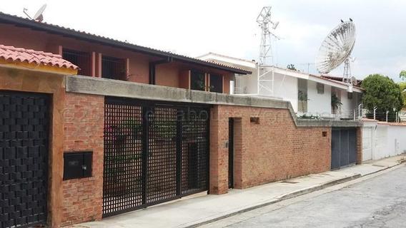 Casas En Venta En Alto Prado 21-5795 Adriana Di Prisco