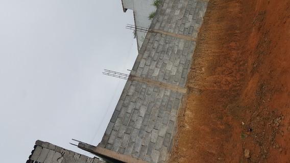 Terreno Pronto Para Construir Em Caucaia Do Alto Cotia.