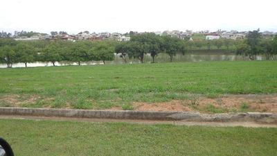 Terreno Residencial À Venda, Condominio Fazenda Palmeiras Imperiais, Salto - Te0182. - Te0182