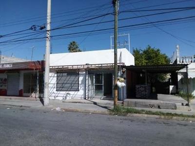 319639-clr-renta De Local Comercial En San Nicolas
