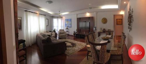 Imagem 1 de 24 de Apartamento - Ref: 225972