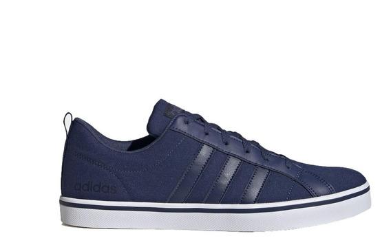 Zapatilla adidas Vs Pace Eh0025