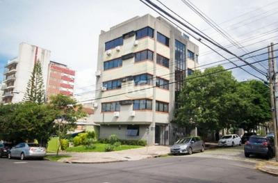Conjunto/sala Em Petrópolis - Cs36006486
