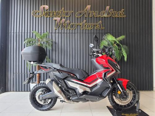 Honda X-adv 745cc 2019 16.000kms
