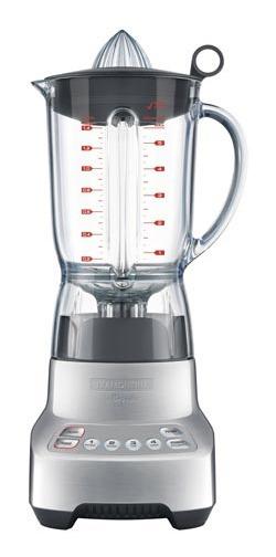 Liquidificador Tramontina Smart Twist 1,5 Litros - 6971