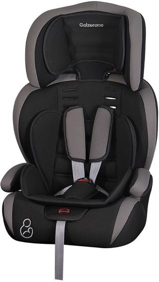 Cadeira E Assento Infantil Para Carro 9 A 36kg Jig Galzerano