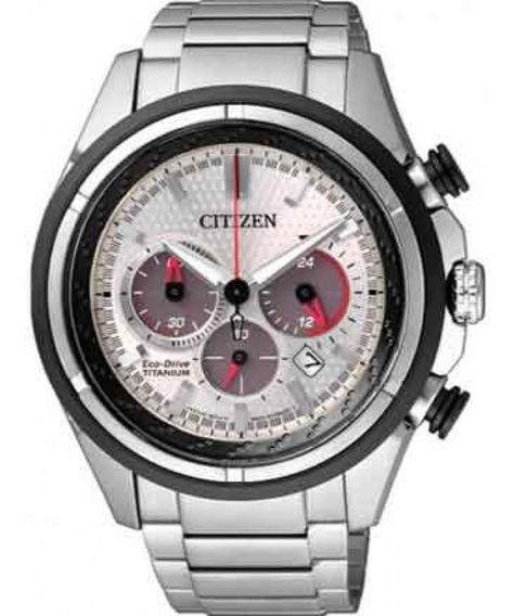 Relógio Citizen Masculino Eco Drive Ca4240-58a / Tz30884q