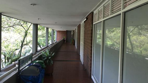 Oficina Consultorio Nueva Villa Del Aburra