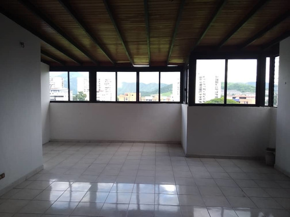 Se Vende Apartamento Penthouse En San Jacinto 04243785803