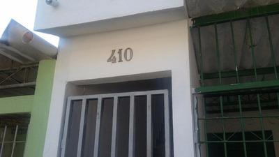 Casa Residencial À Venda, Conjunto Residencial Galo Branco, São José Dos Campos. - Ca0183
