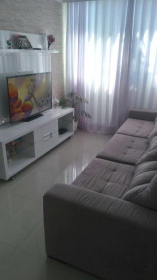 Excelente Apartamento Ao Lado Do Center Norte!!! - 169-im206531