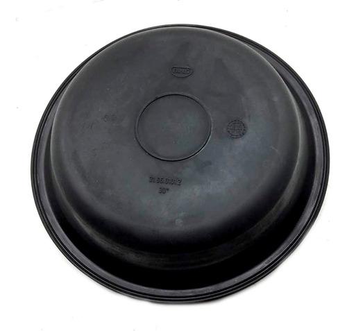 Diafragma De Freno -  234101 - 8 Pulgadas