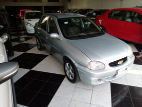 Chevrolet Corsa Classic Permutamos ,financiamos
