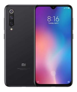 Celular Xiaomi Mi 9 Se 6 Gb 64gb Global Capa Lacrado