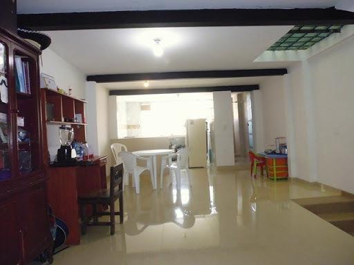 Casas En Venta Bello Horizonte 491-550