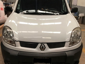 Kangoo Renault 2009