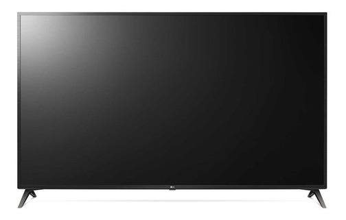 Smart Tv LG Ai Thinq 4k 70 70um7370psa