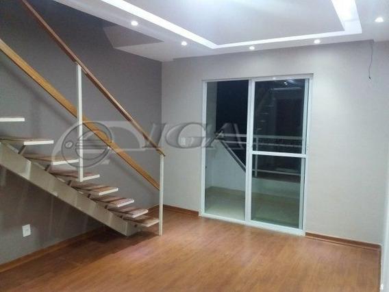 Apartamento - Areal - Ref: 254 - V-iga793