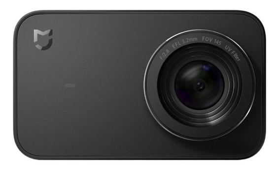 Filmadora Xiaomi Mi Action Ydxj01fm 4k