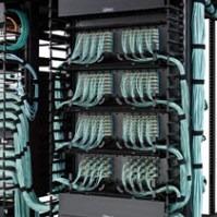 Instalaciones Cableado Estructurado, Fibra Optica Y Cctv