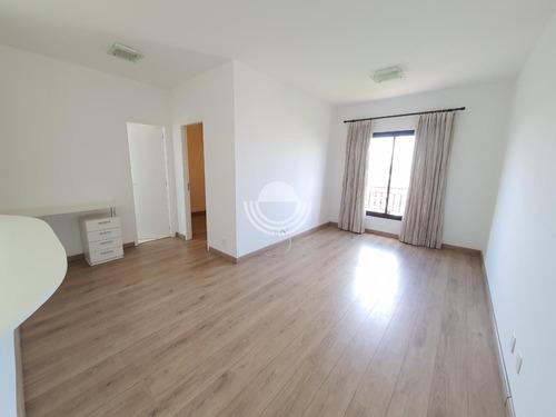 Apartamento Para Aluguel Em Jardim Guanabara - Ap006658