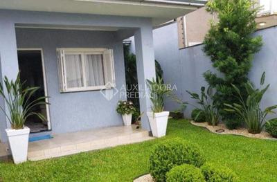 Casa - Sao Jose - Ref: 294374 - V-294374