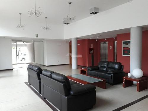 Apartamento Venta Y Alquiler Punta Carretas 3 Dormitorios Joaquin Nuñez Y Bulevar 2 Garajes!!
