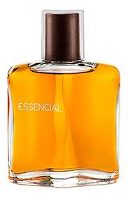 Essencial Clássico Natura Deo Parfum Masculino - 100ml