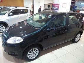 Fiat Palio Nuevo Entrega Inmediata! Todos Los Colores!