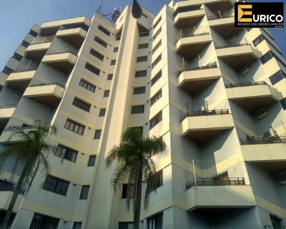 Apartamento A Venda No Centro De Vinhedo - Sp. - Ap00643 - 33902503