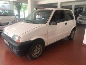 Fiat Cinquecento 900cc - Financiación - Permuta