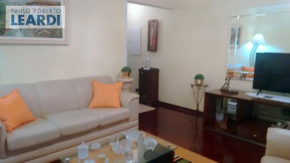 Casa Assobradada Butantã - São Paulo - Ref: 563639