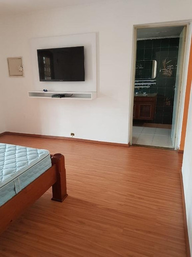 Casa Com 3 Dormitórios À Venda, 220 M² Por R$ 570.000 - Ca2643