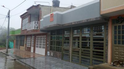 Estrene Casa En La Mesa Cundinamarca