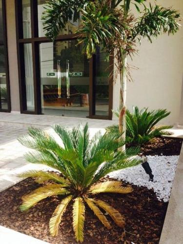 Imagem 1 de 2 de Sala À Venda, 40 M² Por R$ 290.000,00 - Infinity Campolim Office - Sorocaba/sp - Sa0015 - 67639742