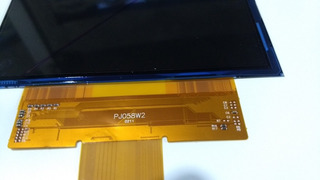 Pj058w2 Display Projetor Alfawise X3200 Original Novo