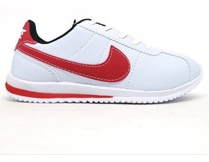 Tênis Feminino Nike Classic Cortez