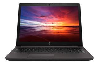 Notebook Hp 250 G7 Intel Core I5 8g 1tb 15.6 Wifi Mexx