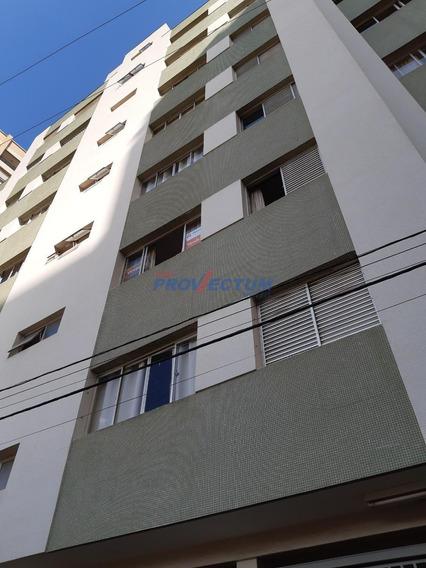 Apartamento Á Venda E Para Aluguel Em Bosque - Ap279362