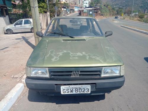 Imagem 1 de 1 de Fiat Prêmio 86
