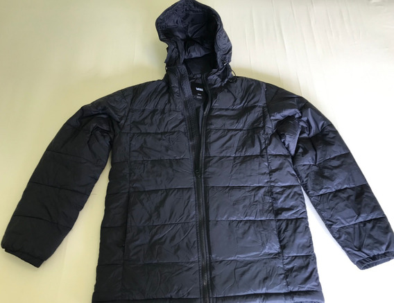 Jaqueta Woodcrest Mte Jacket