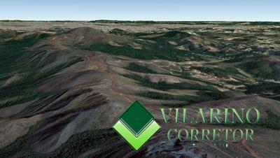 Sitio Nas Montanhas - 2086v